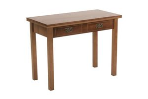 Expandable Dining Table for Sale in Bowie, MD