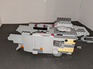 LEGO Star Wars Force Awakens First Order Transporter 75103 Replacement lot for Sale in Tacoma, WA