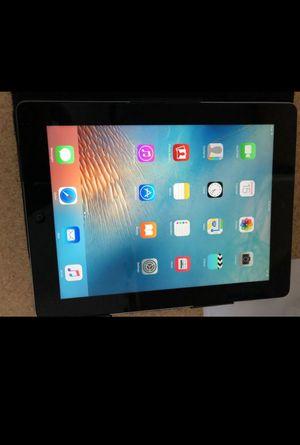 Apple iPad 3rd Generation 32GB A1416 for Sale in Phoenix, AZ