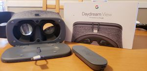 Google VR daydream viewer for Sale in North Olmsted, OH