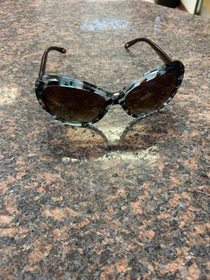 Lady's Tiffany&co sunglasses for Sale in Austin, TX