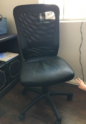 Office chair for Sale in Mesa, AZ