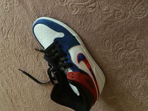 Air Jordan for Sale in Falls Church, VA
