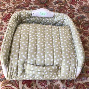 Snuggle Nest for Sale in Washington Township, NJ