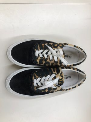 Burberry shoes for Sale in Fountain Valley, CA