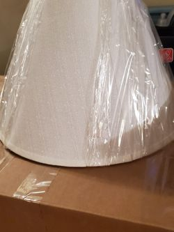 Lamp Shade for Sale in Grove City,  OH