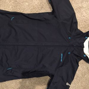 Womens Patagonia Jacket (L) for Sale in Raleigh, NC