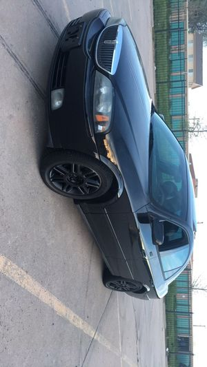2005 Lincoln LS Sport for Sale in Lakewood, CO