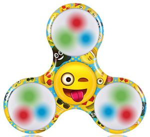 New fidget spinners for Sale in Salem, SD