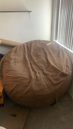 New And Used Bean Bag Chair For In