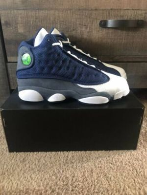 Air jordan 13 flint for Sale in La Vergne, TN