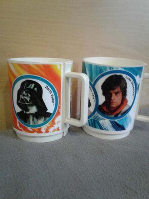 Starwars 1980's for Sale in Rialto, CA