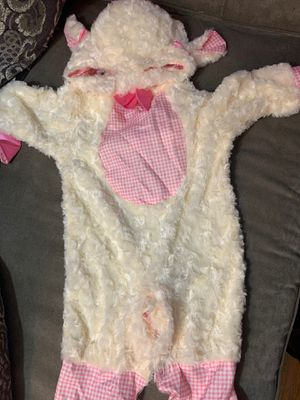 Halloween costumes for Sale in Cicero, IL