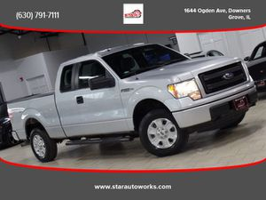 2013 Ford F-150 for Sale in Downers Grove, IL