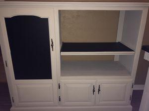 Desk for Sale in Lakeland, FL