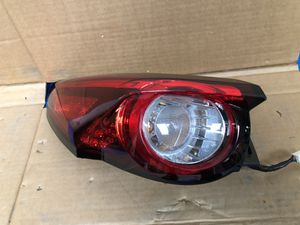 2017-2018 - 2019 Mazda CX-5 Touring Driver Side Tail Light for Sale in Los Angeles, CA