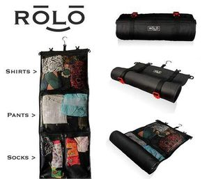 Rolo travel bag for Sale in Seattle, WA