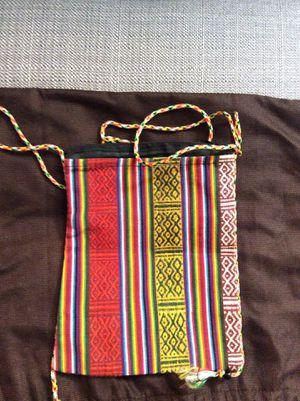 Ladies cross body bag for Sale in Farmville, VA