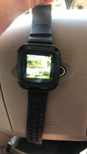 Fitbit Versa for Sale in Prineville, OR