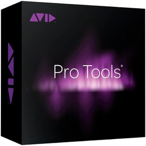 pro tools 12 / 10 hd for Sale in Hayward, CA