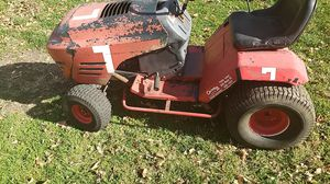 Mower for Sale in Newton, IA