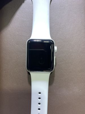 Apple Watch Series 3 for Sale in Winston-Salem, NC