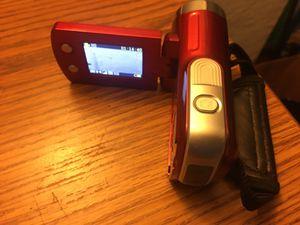 Digital video camera by Vivitar for Sale in Lockhart, FL