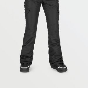 Women's Volcom Snowboard Pants for Sale in Canyon Lake, CA