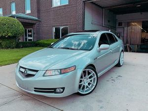 2007 Acura Price$1OOO for Sale in Hayward, CA