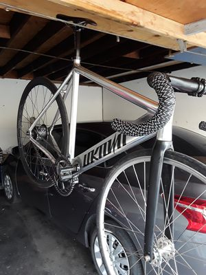 Fixie for Sale in Phillips Ranch, CA