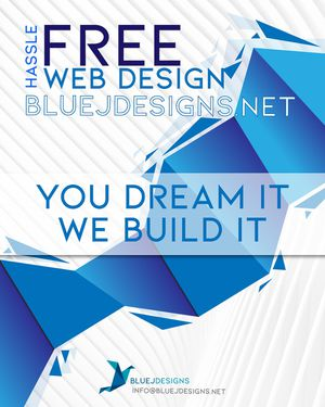 Hassle-free Web design for Sale in Honolulu, HI