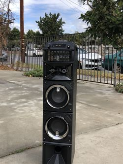 Enjoy Music With Your Family for Sale in Whittier,  CA