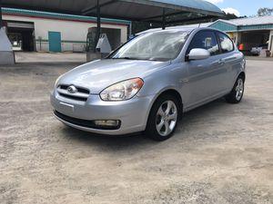 2008 Hyundai Accent for Sale in Marietta, GA