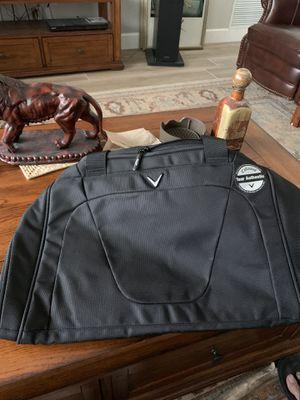 Callaway Golf Duffle Bag for Sale in Orlando, FL