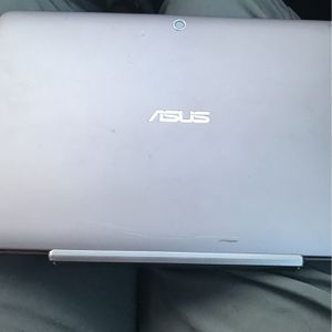 Asus Laptop Detachable Top And Bottom for Sale in Charlotte, NC