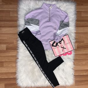 New Victoria's Secret PINK outfit for Sale in Bellflower, CA