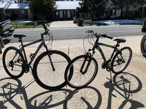 BRAND NEW BIKES for Sale in Morrison, CO