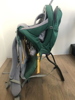 Kelty Tour 1.0 Hiking Backpack for Sale in Mukilteo, WA
