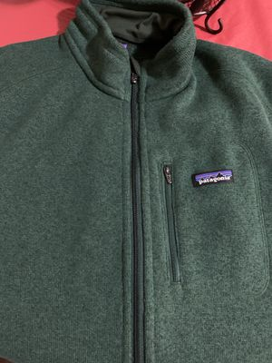 Mens patagonia vest for Sale in Stamford, CT