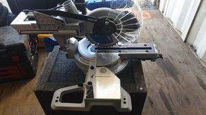 New Kobalt Table Saw with Blade for Sale in Pittsburg, CA