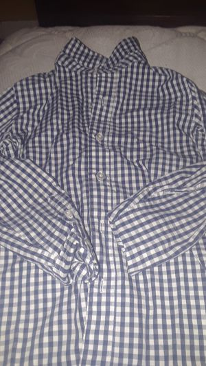 ANDY & EVANS BOYS 3 PIECE SUIT SIZE 7 for Sale in Johnston, RI