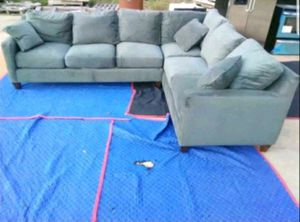 Sectional Sofa for Sale in Greenville, SC