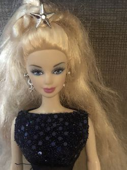 Starlight Collectible Barbie for Sale in Gaithersburg,  MD