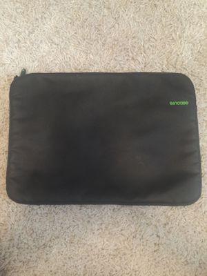 Laptop case for Sale in Saucier, MS