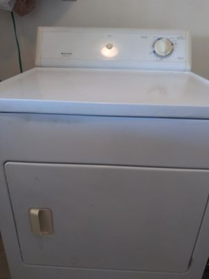 Frigidaire Dryer for Sale in Las Vegas, NV