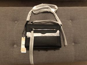 NEW Rebecca Minkoff Avery Crossbody with tags for Sale in Gambrills, MD