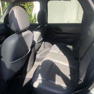 Escape Hybrid for Sale in San Bruno, CA