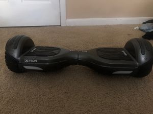 X10 Hoverboard for Sale in Colonial Heights, VA