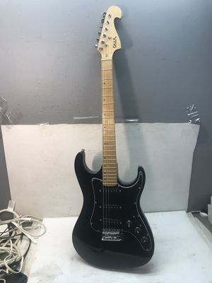George Washburn electric guitar for Sale in Cleveland, OH