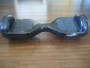 SagaPlay Hoverboard for Sale in Port Orchard, WA